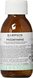 Darphin Predermine Firming Wrinkle Repair Serum, 90ml