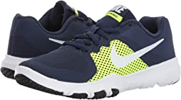 Nike Kids - Flex TR Control (Little Kid)