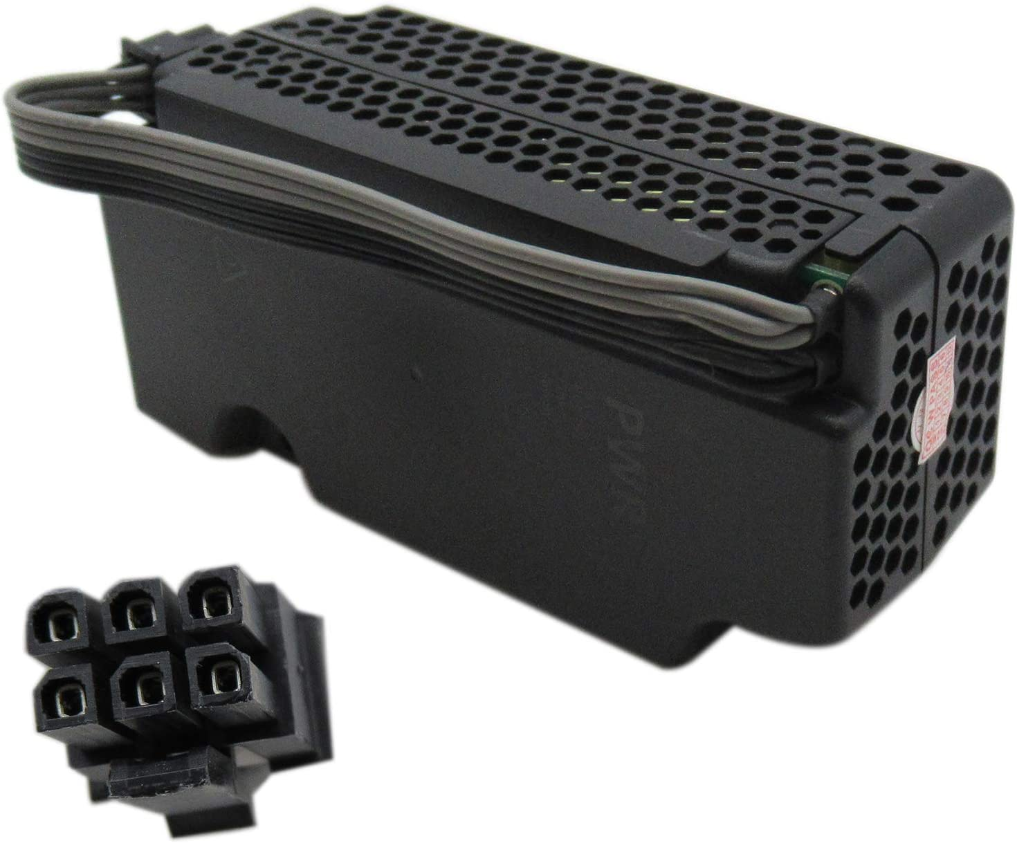 Gxcdizx Internal Power Supply Tucson Mall for Xbox Slim AC Ones Denver Mall Adapter Bric