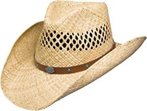 Best village hat shop online Reviews