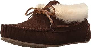 Women's Chrissy Bootie Slippers