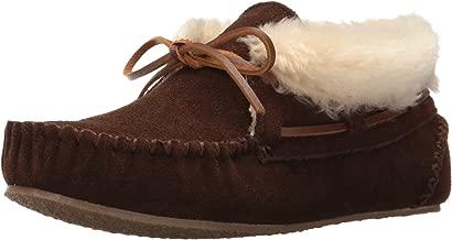 Best minnetonka fur lined boots Reviews
