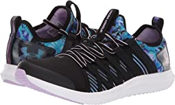 2d0c0de49 Under armour kids ua mojo big kid