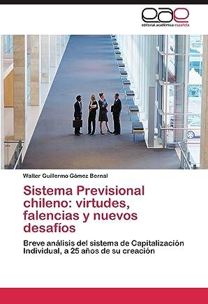 Amazon.es: Editorial Académica Española - Envío ...