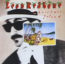 Best leona christmas song Reviews
