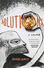 Best patrick dewitt books Reviews