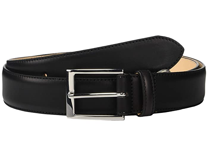 To Boot New York Parma Belt