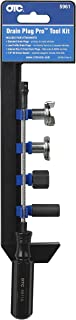OTC 5961 Drain Plug Pro Tool Kit