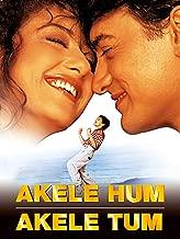 Best hindi film manisha koirala Reviews