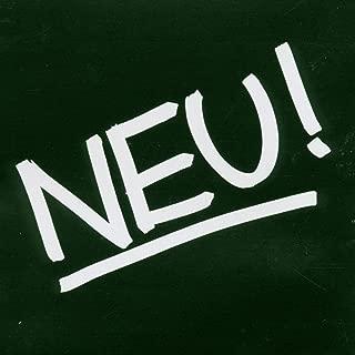 neu 75 vinyl