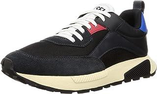 DIESEL tyche Low Cut, Sneaker Homme