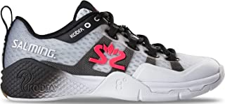 Salming Womens Squash-Shoes