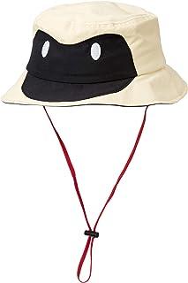 [チャムス] キッズ帽子 Kid's Booby Hat 日本 Free (FREE サイズ)