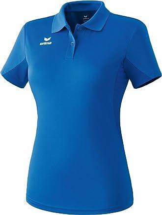 68cdab7be48817 Suchergebnis auf Amazon.de für: Blau - Poloshirts / Damen: Sport ...