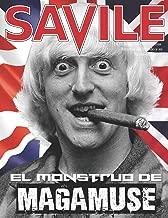 Jimmy Savile El Monstruo de Magamuse (Spanish Edition)