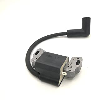 shiosheng Ignition Coil for Briggs & and Stratton Armature Magneto Lawn Mowers 08P500 08P600 093J02 09P600 09P700 Replace 593872 799582 798534