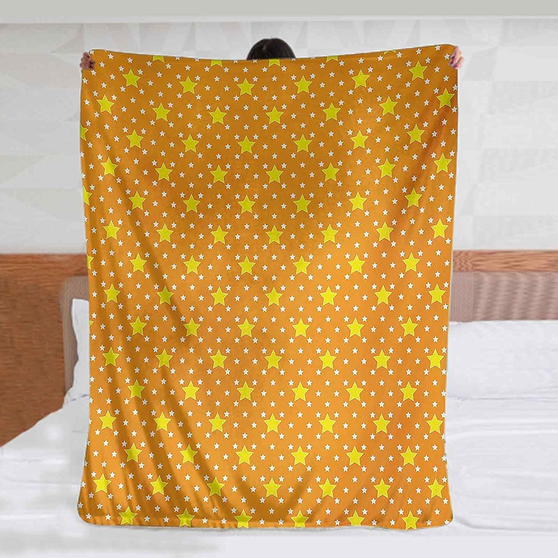 Star Cooling Blanket 30