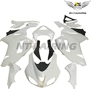 Best 07 zx6r oem fairings Reviews