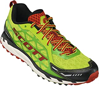 Amazon.it: Scarpe trail running Scott