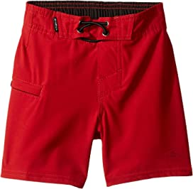 558d777eca O'Neill Kids Hyperfreak Lifeguard Swim Shorts (Big Kids) at Zappos.com