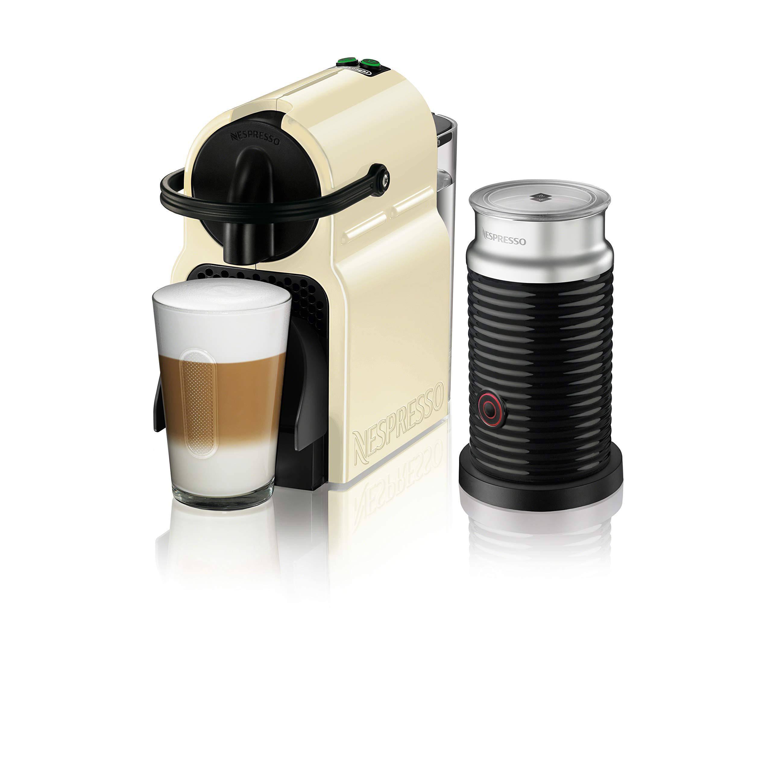 Nespresso EN80BAE by De'Longhi