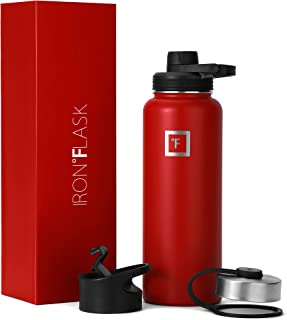 Best insulated water bottle 1000ml Reviews