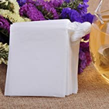 1 pieza Mini pinzas de bolsitas de t/é redondas de acero inoxidable Exprimidor de bolsas de t/é Herramienta de cocina para agarrar cubitos de hielo Bolsas de t/é para t/é suelto Bolsita de t/é