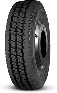 11r 24.5 drive tires