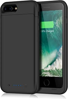 Best power case iphone 8 plus Reviews