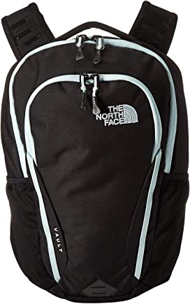 635d74dbbd The North Face. Women's Borealis. $88.95. Women's Vault Backpack