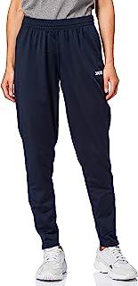 JAKO Kvinnor Polyesterbyxor Classico polyester pants