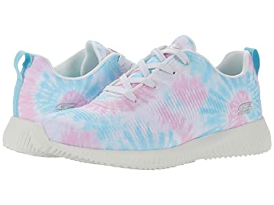 BOBS from SKECHERS Bobs Squad Women