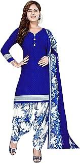 Best punjabi suit dupatta style Reviews