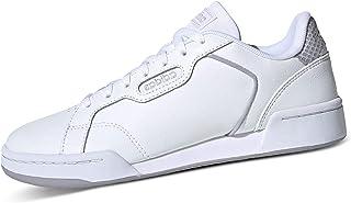 adidas Roguera, Zapatillas de Cross Training Mujer