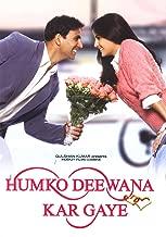 aj khan movies