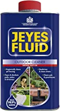 Jeyes Fluid Outdoor Cleaner & Disinfectant 1Ltr