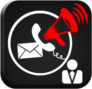 Best speak caller name ringtone Reviews