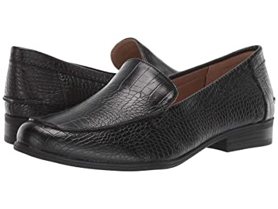 LifeStride Margot (Black 1) Women