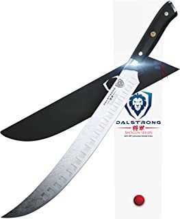 Best butcher knife india Reviews