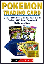 Best pokemon card game strategy Reviews