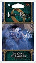 Best Fantasy Flight Games The Ghost of Framsburg Adventure Pack Review