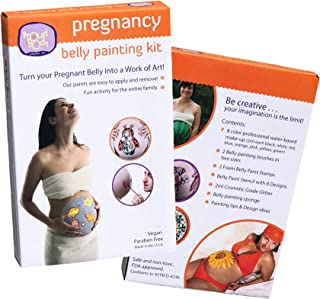 Best bump painting kit Reviews