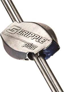 gripple wire joiners
