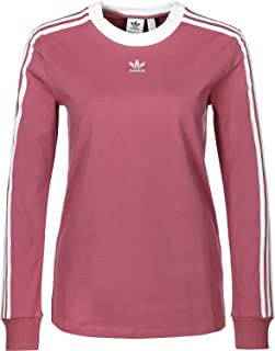 Amazon.it: adidas - Maglie a manica lunga / T-shirt, top e ...