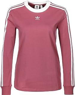0f150aae91b3b9 Amazon.it: adidas - Maglie a manica lunga / T-shirt, top e bluse ...