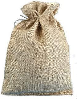 Best bulk burlap sacks Reviews