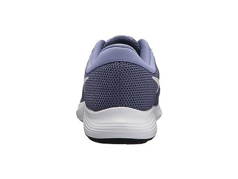 Blue Recall Slate Nike Purple Revolution Pure 4 Platinum tqzEzRg