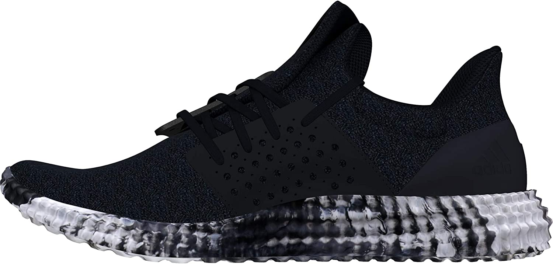Adidas Unisex-Erwachsene Athletics 24 7 7 7 Tr Fitnessschuhe  f3d517