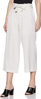 Van Heusen Woman Women's Straight Fit Pants