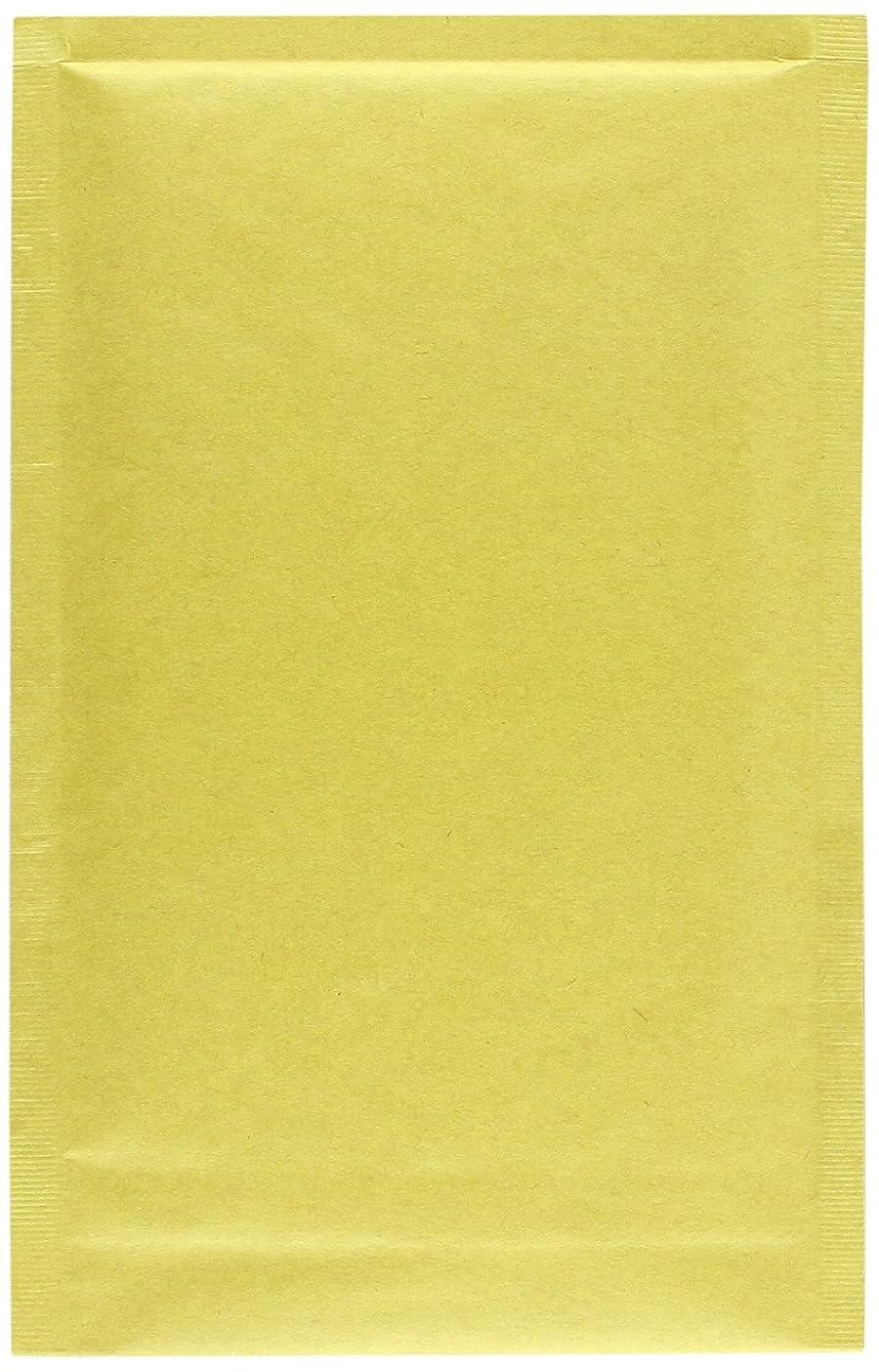飢準備したレタス(メールライト) Mail Lite シールドエア ゴールド バブル メールバッグ 封筒 保護 (10枚入り)